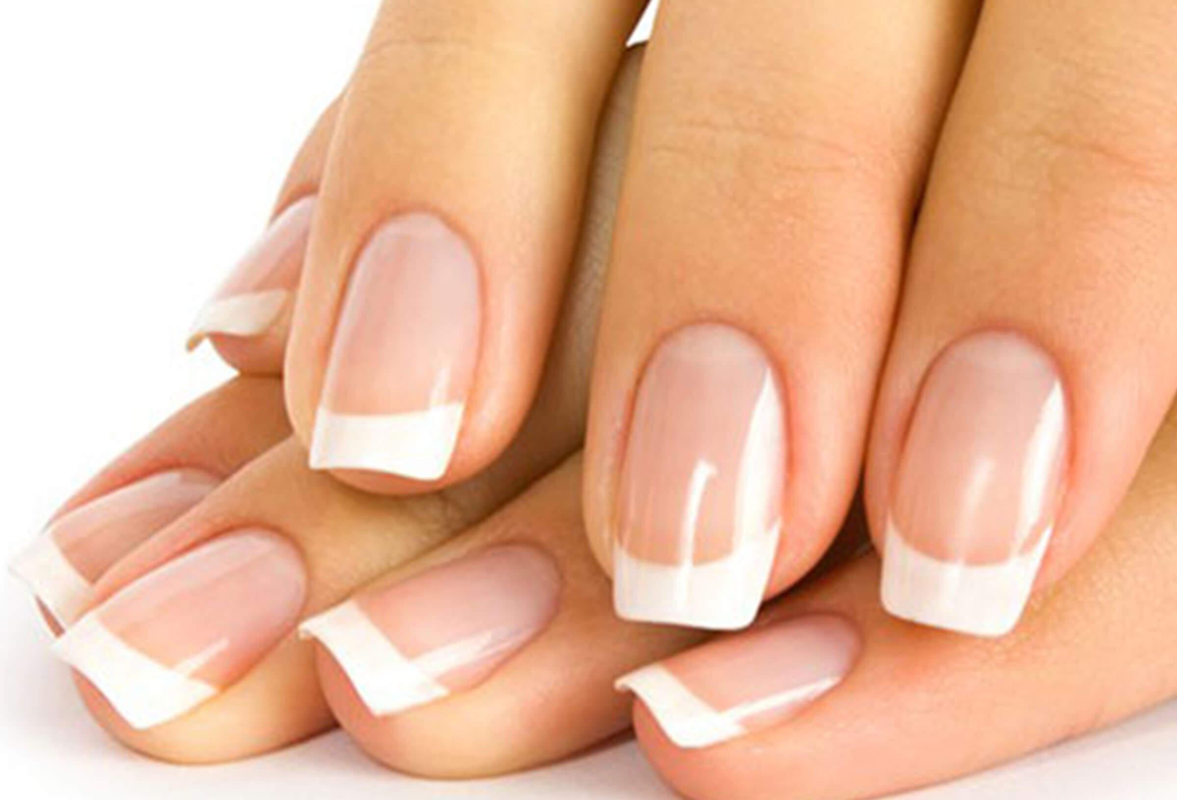 Laman spa - Hand & Foot Care